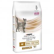 Purina Veterinary Diets Feline NF - Renal Function - 5 kg