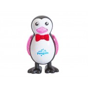 Pinguin muzical cu lumini, varsta 3 ani+