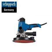Шлайф-машина за гипсокартон Scheppach DS200 1200 W