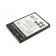 HP 452292-002 akkumulátor 1500mAh utángyártott