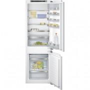 Siemens KI86SAF30 - Integrated 265L Fridge/Freezer Combination IQ 500