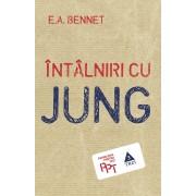 Intalniri cu Jung (eBook)