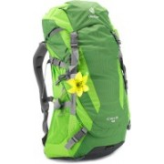 Deuter AC Aera 28 SL- Women Specific Rucksack(Green, Grey)