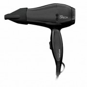 Sinelco Secador Mini Dreox Negro 1100W