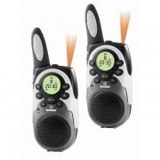 Statie radio PMR Brondi FX-100 TWIN