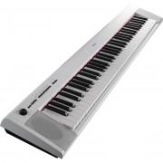 Yamaha Tastiera Snp32wh
