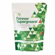 Forever Supergreens 132g