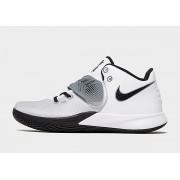 Nike Kyrie Flytrap 3 - White/Black