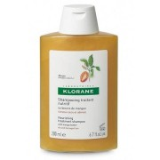 KLORANE (Pierre Fabre It. SpA) Klorane Sh Burro Mango 200ml (903484032)