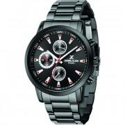 DANIEL KLEIN DK10997-3 Мъжки Часовник