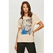 Pepe Jeans - Тениска Marion