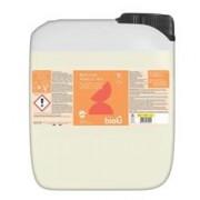 Detergent Ecologic Universal cu Ulei Portocala Biolu 5L