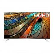 TCL 75P715 75 Inch 4K UHD AI TV