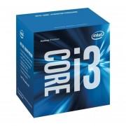 PRO INTEL CORE I3-7100 LGA1151 BX80677I37100