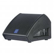 dB Technologies Flexsys FM10 Aktivlautsprecher