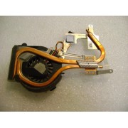 Cooler - ventilator , heatsink - radiator laptop Sony VAIO PCG-6112M