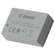 Canon Batería CANON NB-10L