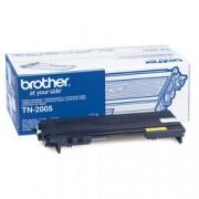 Brother TN-2005, TN2005 toner origineel