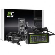 Cell Green Power Supply încărcător pentru Asus Pro 19V   3.42A   65W   4.0-1.35mm