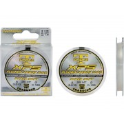 Fir Trabucco T-Force XPS Fluorocarbon, 25m
