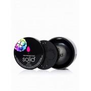 Beautyblender Blendercleanser Solid Pro Penslar & Sminkborstar Black