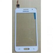 Тъч скрийн за Samsung G355 Galaxy Core 2 Бял