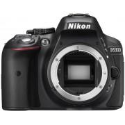 Nikon D5300 Body Цифров фотоапарат 24.2 Mp
