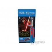 Perie dinti copii Oral-B D12.513 Vitality - Star Wars