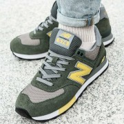 Balance New Balance 574 (ML574FNE)