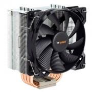 Cooler CPU Be Quiet! Pure Rock, BK009