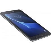 "Samsung Galaxy Tab A 7"" 4G LTE/1280x800/QC 1.3GHz/1.5GB/8GB/2Mp+5Mp/GPS/Android 5.1/283g/Black"
