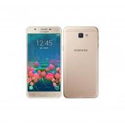 Celular Samsung J5 Prime 16GB SM-G570F -Dorado