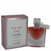 La Vie Est Belle L'eclat For Women By Lancome L'eau De Parfum Spray 1.7 Oz