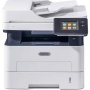 Multifunctionala Xerox WorkCentre B215V_DNI Laser A4 Monocrom Duplex Retea WiFi Fax