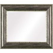 Dekoria Lustro Josephe 57x67cm, 57 × 67 cm