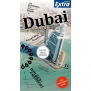 ANWB extra: Dubai