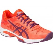 Asics Gel Solution Speed 3 Dam (36)