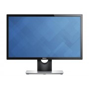 "Dell SE2216H - LED-monitor - 22"" (21.5"" zichtbaar) - 1920 x 1080 Full HD (1080p) - VA - 250 cd/m² - 3000:1"