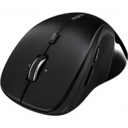 RAPOO 3910 - Wireless Laser Mouse -