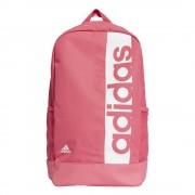 Mochila Adidas Lin Per BP DM7660