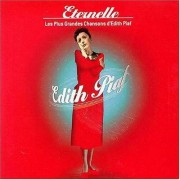 Edith Piaf - Eternelle - The Best of (0724359237022) (2 CD)