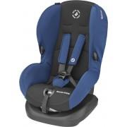 Maxi Cosi Priori SPS Autostoel - Basic Blue