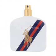 Ralph Lauren Polo Blue Sport 125ml Eau de Toilette за Мъже