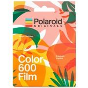 Polaroid Originals Color Film for 600 Tropics Edition foto papir za fotografije u boji za Instant fotoaparate 004848 004848