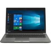 Toshiba Tecra Z40-C-11N - Laptop - 14 Inch
