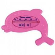 Термометър за баня - делфинче, Canpol, 070386
