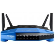 Router Wireless Linksys WRT1900AC
