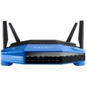 Router Wireless Linksys WRT1900ACS