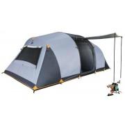 Oztrail Genesis 9P tent