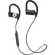 Jabra Sport Pace Bluetooth Headphones interno de boton, B